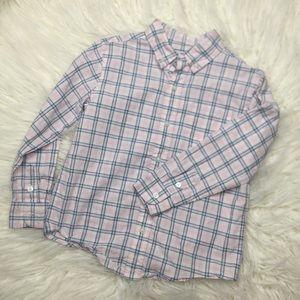 Janie & Jack Shirt